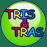 El Blog para Comprar Juguetes